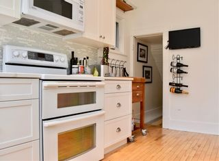 Photo 13: 120 11 Avenue NW in Calgary: Crescent Heights Detached for sale : MLS®# A1023468