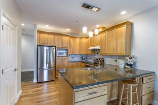 """Photo 7: 99 678 CITADEL Drive in Port Coquitlam: Citadel PQ Townhouse for sale in """"Citadel Pointe"""" : MLS®# R2399817"""