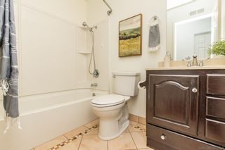 Photo 14: MIRA MESA House for sale : 4 bedrooms : 8220 Calle Nueva in San Diego