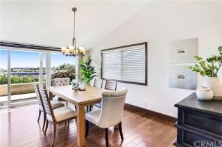 Photo 6: 22812 Andara Road in Laguna Niguel: Residential for sale (LNSMT - Summit)  : MLS®# OC21086082