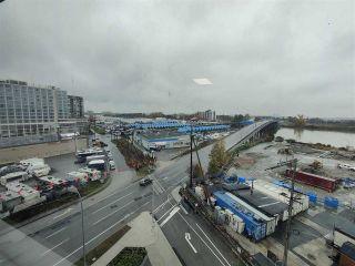 Photo 2: 740 8477 BRIDGEPORT Road in Richmond: Bridgeport RI Office for lease : MLS®# C8035246