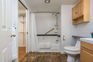 """Photo 17: 105 175 W 4TH Street in North Vancouver: Lower Lonsdale Condo for sale in """"Admiralty Court"""" : MLS®# R2476302"""