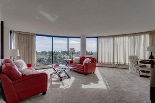 Photo 4: 362 7030 Coach Hill Road SW in Calgary: Coach Hill Apartment for sale : MLS®# A1115462