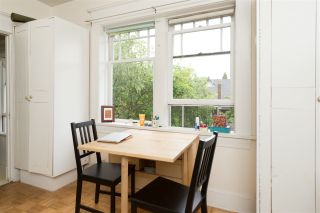 Photo 8: 1902 BLENHEIM Street in Vancouver: Kitsilano House for sale (Vancouver West)  : MLS®# R2079210