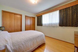 Photo 23: 7228 131A Avenue in Edmonton: Zone 02 House for sale : MLS®# E4265805