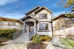 Main Photo: 3779 W 30TH Avenue in Vancouver: Dunbar House for sale (Vancouver West)  : MLS®# R2580694