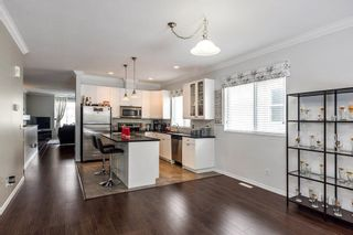 Photo 6: 11484 228 Street in Maple Ridge: East Central House for sale : MLS®# R2242215