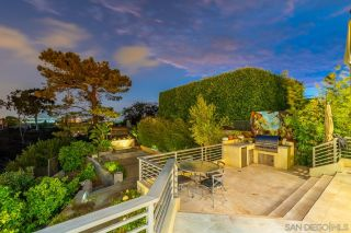 Photo 35: MISSION HILLS House for sale : 5 bedrooms : 2283 Whitman St in San Diego