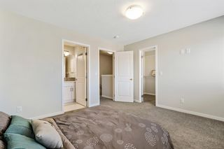 Photo 17: 39 Belmont Gardens SW in Calgary: Belmont Detached for sale : MLS®# A1101390