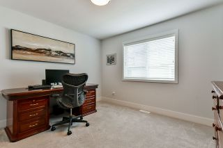 Photo 25: 16787 17 Avenue in Surrey: Grandview Surrey House for sale (South Surrey White Rock)  : MLS®# R2559910