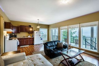 Photo 16: 46841 SYLVAN Drive in Chilliwack: Promontory House for sale (Sardis)  : MLS®# R2563866