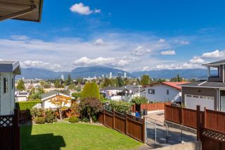 Photo 4: 3808 CARDIFF Place in Burnaby: Central Park BS House for sale (Burnaby South)  : MLS®# R2619858