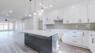 Photo 10: 13327 66 Street in Edmonton: Zone 02 House for sale : MLS®# E4252612