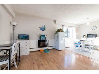 """Photo 8: 409 1909 SALTON Road in Abbotsford: Central Abbotsford Condo for sale in """"FOREST VILLAGE"""" : MLS®# R2535956"""