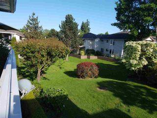 "Photo 9: 217 6875 121 Street in Surrey: West Newton Condo for sale in ""GLENWOOD VILLAGE HEIGHTS"" : MLS®# R2294855"