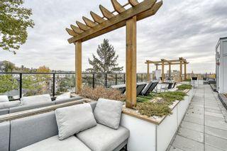 Photo 28: 214 515 4 Avenue NE in Calgary: Bridgeland/Riverside Apartment for sale : MLS®# A1152344