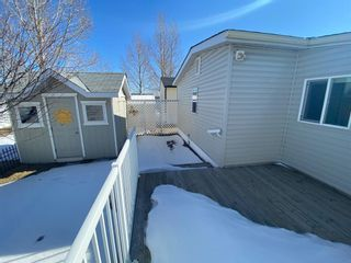 Photo 4: 136 99 Arbour Lake Road NW in Calgary: Arbour Lake Mobile for sale : MLS®# A1079333