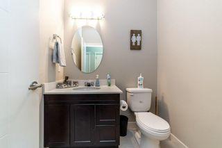 Photo 3: 78 8602 SOUTHFORT Boulevard: Fort Saskatchewan House Half Duplex for sale : MLS®# E4241366