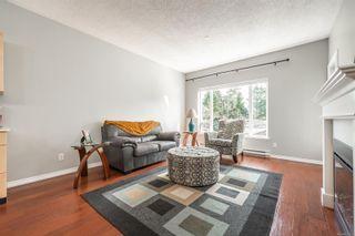 Photo 7: 303 2823 Jacklin Rd in : La Langford Proper Condo for sale (Langford)  : MLS®# 871426