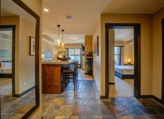 Photo 2: 223A 1818 Mountain Avenue: Canmore Apartment for sale : MLS®# A1116144