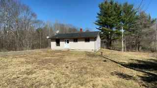 Photo 2: 1136 Highway 8 in Maitland Bridge: 400-Annapolis County Residential for sale (Annapolis Valley)  : MLS®# 202106865