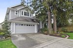 Property Photo: 16522 61 AVE in Surrey