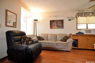 Photo 2: 1316 I Avenue North in Mayfair: Residential for sale : MLS®# SK854281