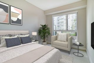 Photo 16: 214 8508 RIVERGRASS Drive in Vancouver: South Marine Condo for sale (Vancouver East)  : MLS®# R2614845