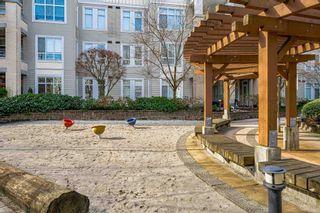 Photo 29: 416 15436 31 Avenue in Surrey: Grandview Surrey Condo for sale (South Surrey White Rock)  : MLS®# R2592951