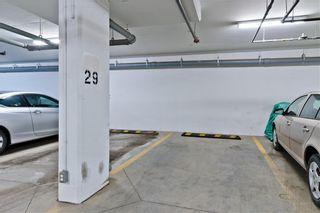 Photo 14: #1110 175 SILVERADO BV SW in Calgary: Silverado Condo for sale : MLS®# C4249538
