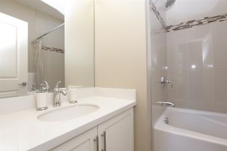 """Photo 20: 318 SEYMOUR RIVER Place in North Vancouver: Seymour NV Townhouse for sale in """"Latitudes"""" : MLS®# R2541296"""