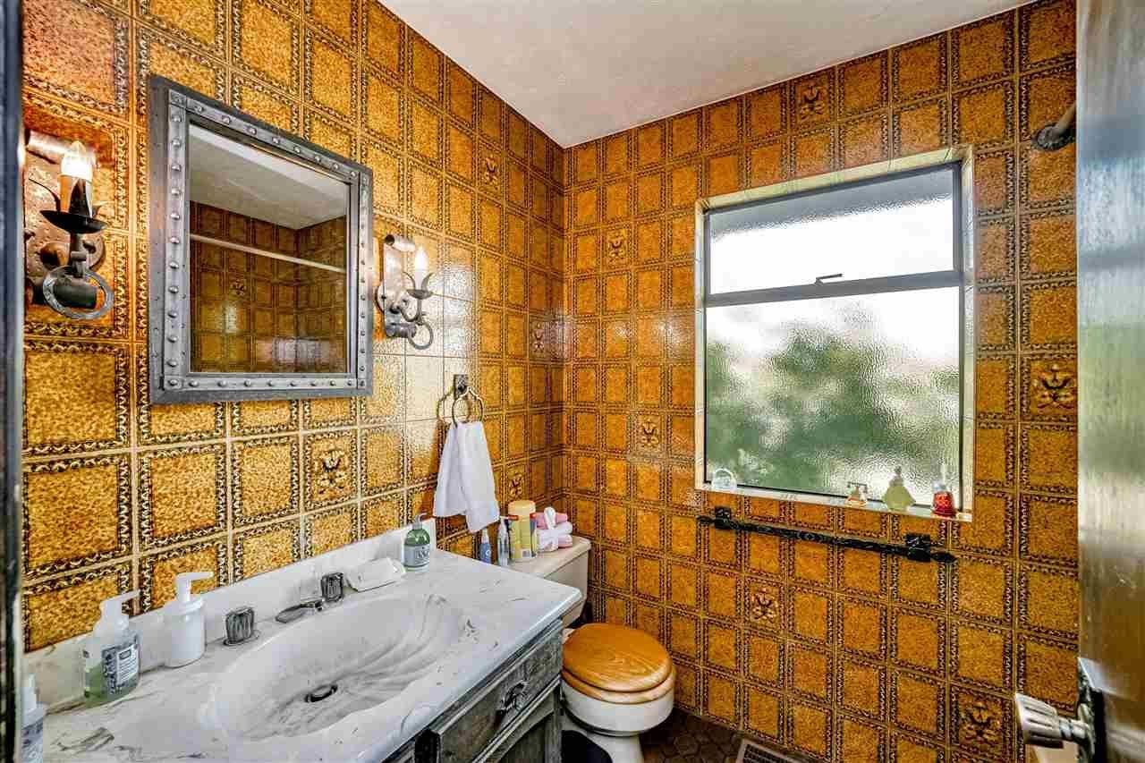 Photo 11: Photos: 6131 BRANTFORD Avenue in Burnaby: Upper Deer Lake House for sale (Burnaby South)  : MLS®# R2551835