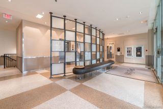 """Photo 26: 402 1003 BURNABY Street in Vancouver: West End VW Condo for sale in """"MILANO"""" (Vancouver West)  : MLS®# R2580390"""