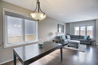 Photo 4: 5114 168 Avenue in Edmonton: Zone 03 House Half Duplex for sale : MLS®# E4237956