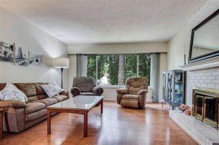 Photo 3: 20270 46 Avenue in Langley: Langley City House for sale : MLS®# R2468615