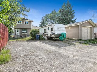 Photo 34: 224 Summerwood Place SE: Airdrie Semi Detached for sale : MLS®# A1127033