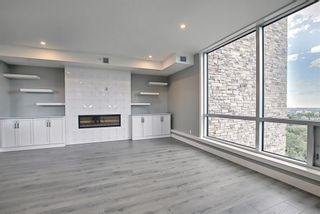 Photo 16: 317 15 Cougar Ridge Landing SW in Calgary: Patterson Apartment for sale : MLS®# A1121388