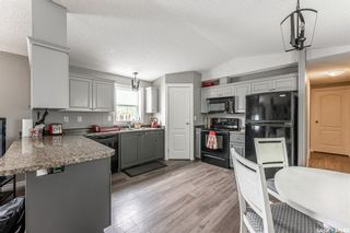 Photo 8: 120 Government Road in Dundurn: Residential for sale : MLS®# SK870412