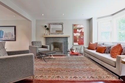 Photo 3: Photos: 66 Coldstream Avenue in Toronto: Lawrence Park South House (2-Storey) for sale (Toronto C04)  : MLS®# C4272740