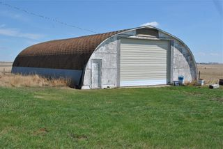 Photo 37: 231067 Range Road 230: Rural Wheatland County Detached for sale : MLS®# C4295068
