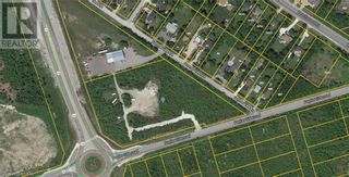 Photo 3: LT 40 POPLAR Sideroad in Collingwood: Vacant Land for sale : MLS®# 40078714