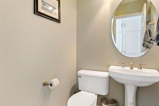 Photo 26: CARLSBAD WEST Townhouse for sale : 4 bedrooms : 6582 Daylily Dr in Carlsbad
