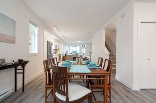 """Photo 12: 41 9718 161A Street in Surrey: Fleetwood Tynehead Townhouse for sale in """"Canopy"""" : MLS®# R2584498"""
