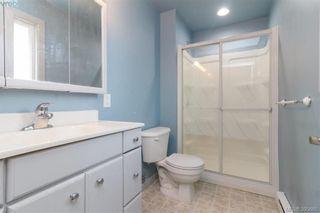 Photo 14: 932 Rankin Rd in VICTORIA: Es Kinsmen Park House for sale (Esquimalt)  : MLS®# 793353