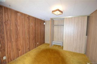 Photo 8: 140 2500 Florence Lake Rd in VICTORIA: La Florence Lake Manufactured Home for sale (Langford)  : MLS®# 817798