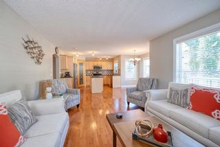 Photo 5: 103 Wentworth Circle SW in Calgary: West Springs Residential for sale : MLS®# A1060667