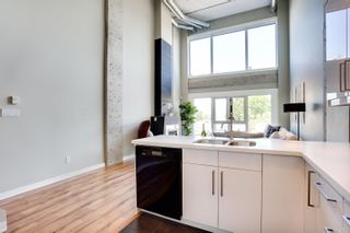 """Photo 14: 309 27 ALEXANDER Street in Vancouver: Downtown VE Condo for sale in """"ALEXIS"""" (Vancouver East)  : MLS®# R2624862"""