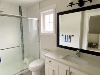 Photo 16: 2238 164A Street in Surrey: Grandview Surrey 1/2 Duplex for sale (South Surrey White Rock)  : MLS®# R2561189