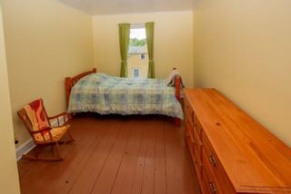Photo 16: 247 Northwest Road in Lilydale: 405-Lunenburg County Residential for sale (South Shore)  : MLS®# 202113441