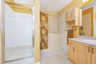 Photo 19: 28 5980 Jaynes Rd in : Du East Duncan Row/Townhouse for sale (Duncan)  : MLS®# 887838